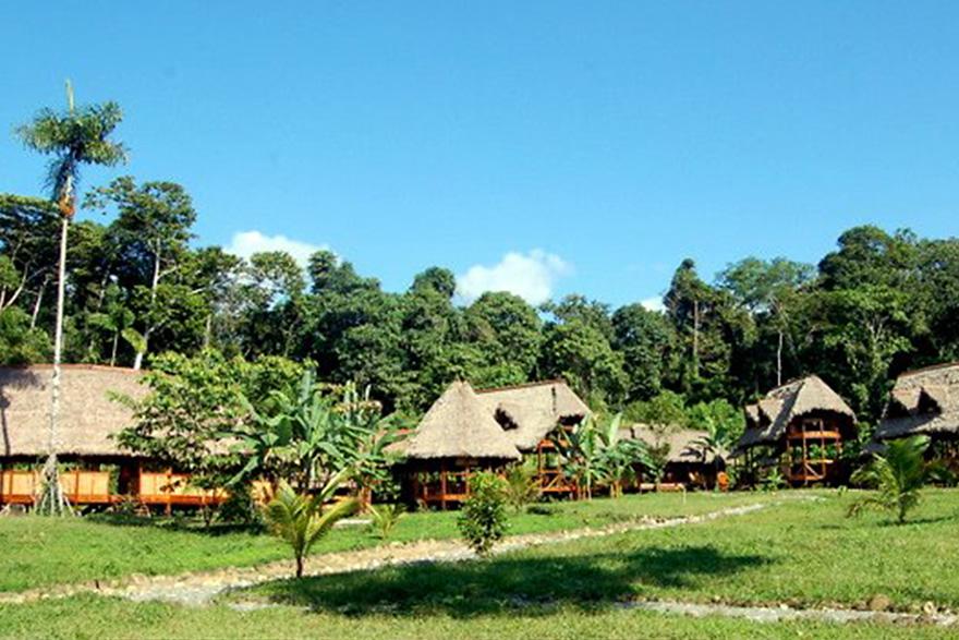 Internacional_Parque_Nacional_de_Manu