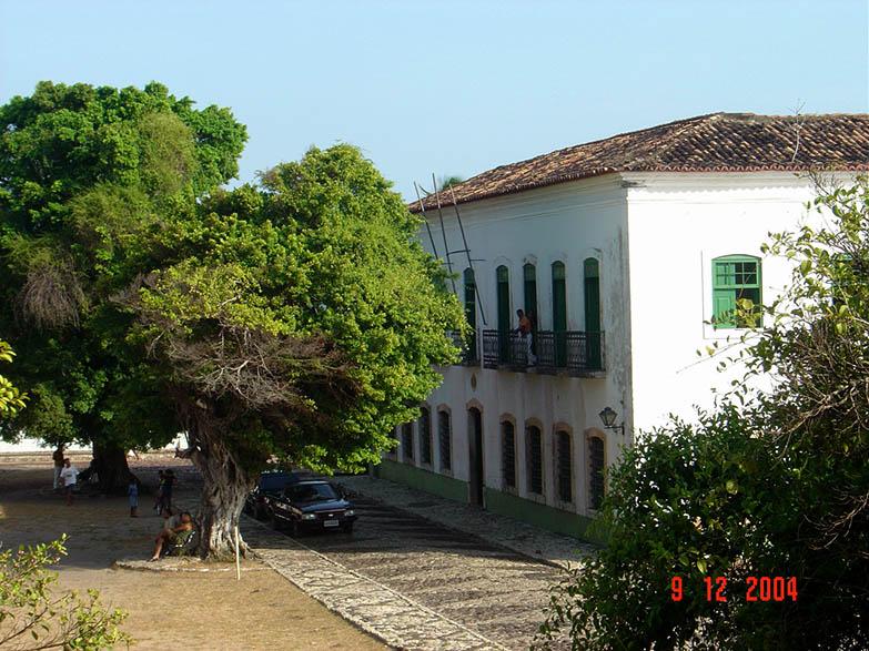 MA_Alcantara