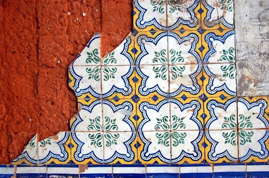 MA_Sao_Luis_Azulejos
