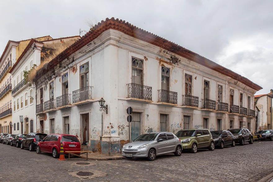 MA_Sao_Luis_Casarios
