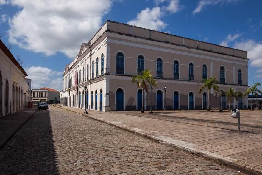 MA_Sao_Luis_Casa_do_Maranhao