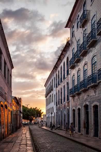 MA_Sao_Luis_Rua_Portugal