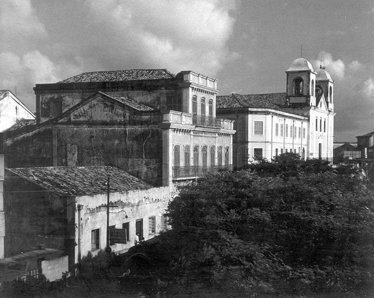 MA_Sao_Luis