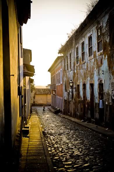 MA_Sao_Luis_Rua_14_de_julho