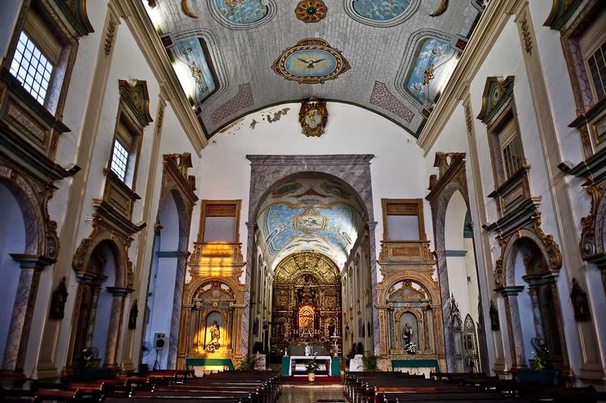 MA_Sao_Luis_Igreja_de_Nossa_Senhora_da_Vitoria
