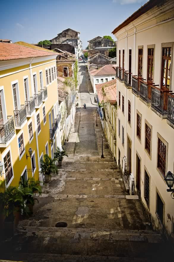 MA_Sao_Luis_Rua_do_Giz