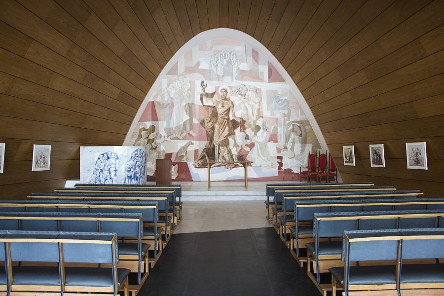 MG_Belo_Horizonte_Igreja_Pampulha_03