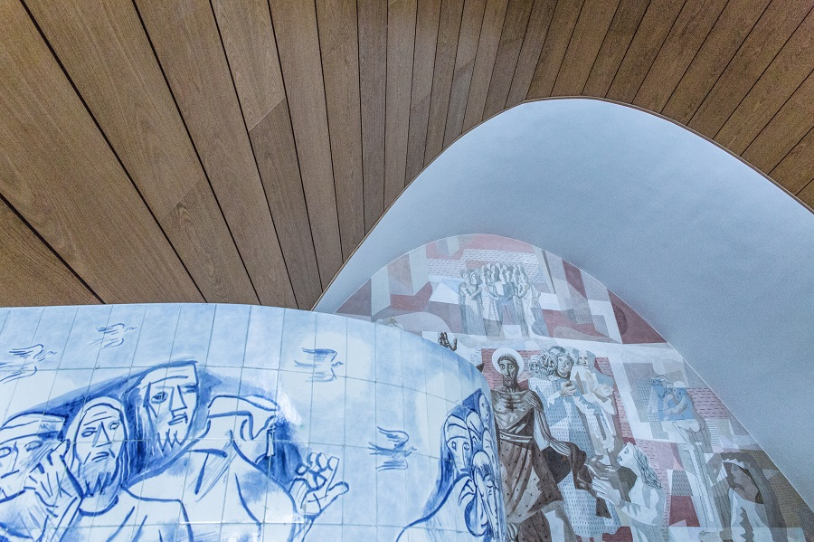 MG_Belo_Horizonte_Igreja_Pampulha_07