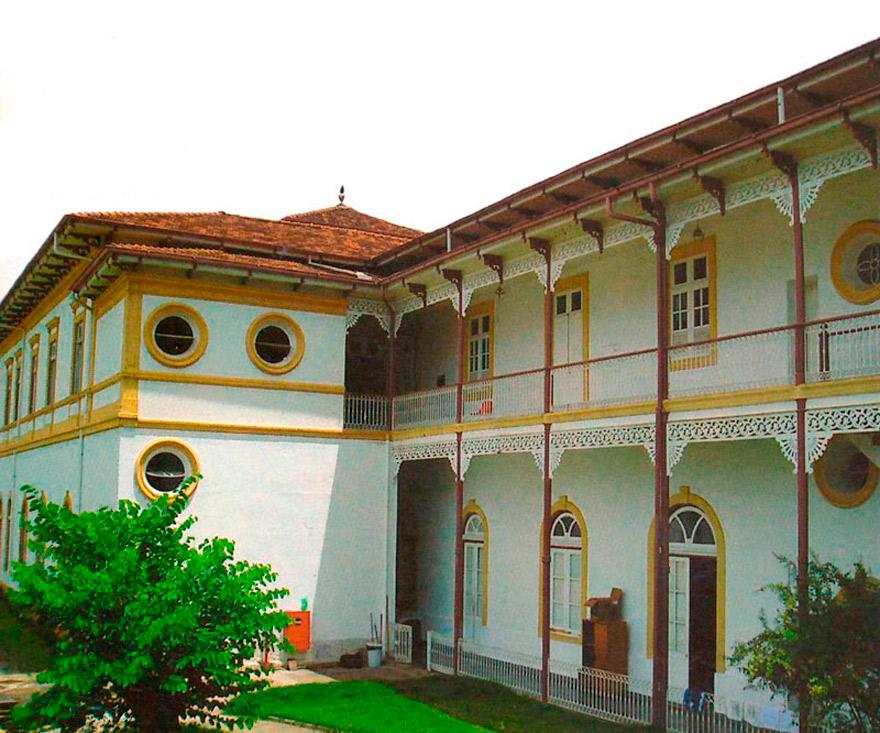 MG_BELO_HORIONTE_A_Casa_do_Conde_Livro_Patrimonio02