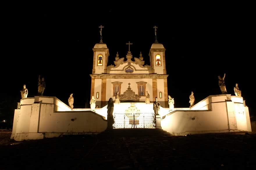 MG_GONGONHAS_Santuario_de_Bom_Jesus_de_Matozinhos