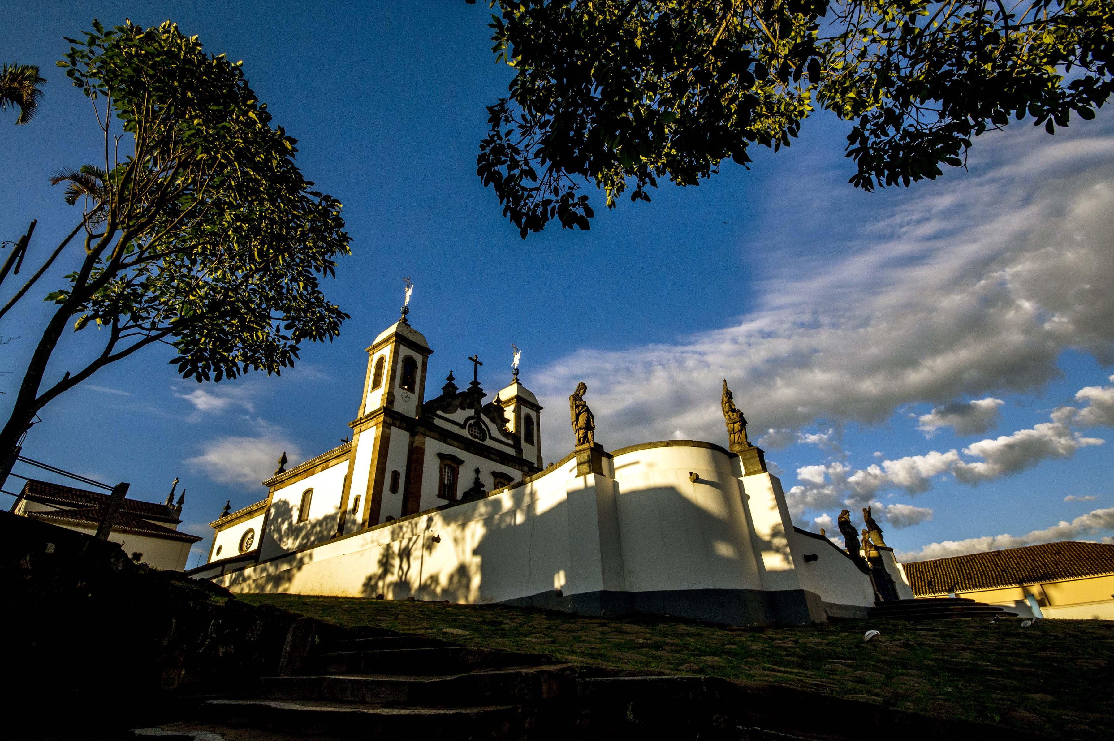 MG_Congonhas_Basilica