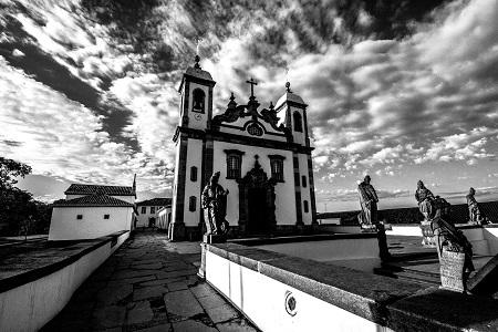 MG_CONGONHAS_Adro_dos_Profetas