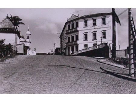 MG_CONGONHAS_Conjunto_Arquitetonico_e_Urbanistico_antiga_4