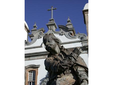 MG_CONGONHAS_Santuario_de_Bom_Jesus_de_Matozinhos_5