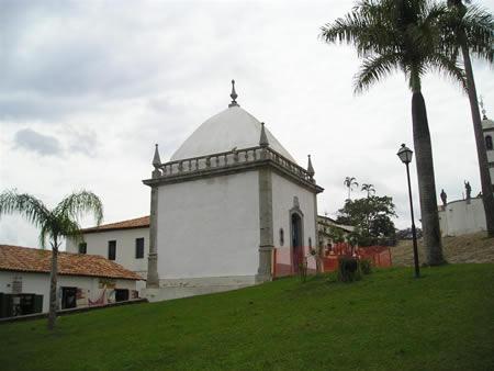 MG_CONGONHAS_Santuario_de_Bom_Jesus_de_Matozinhos_6