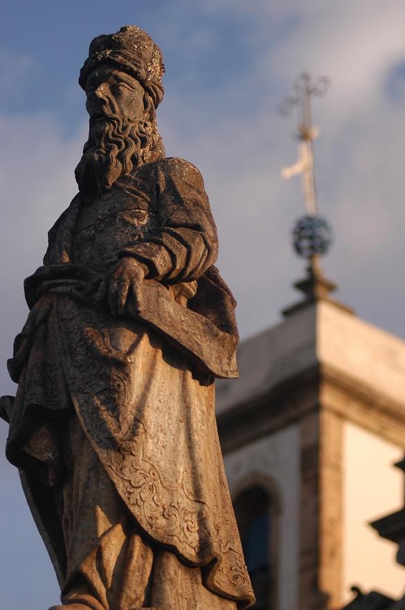 MG_CONGONHAS_Santuario_de_Bom_Jesus_de_Matozinhos_Foto_Pedro_Motta_10
