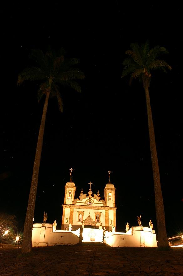 MG_CONGONHAS_Santuario_de_Bom_Jesus_de_Matozinhos_Foto_Pedro_Motta_14