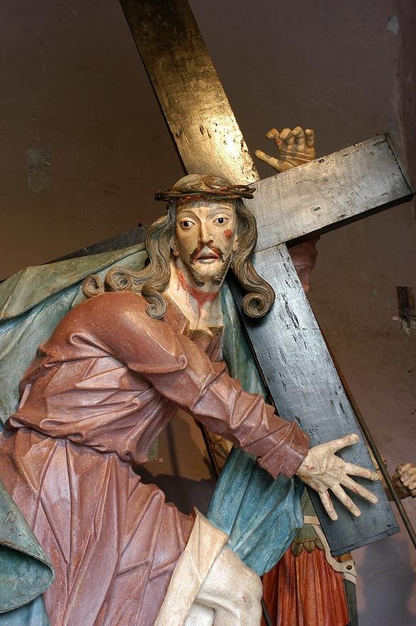 MG_CONGONHAS_Santuario_de_Bom_Jesus_de_Matozinhos_Foto_Pedro_Motta_7