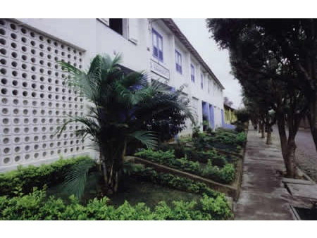 MG_CATAGUASES_Conjunto_de_Residencias_Operarias_Antiga(1)