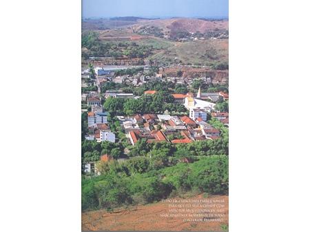 MG_CATAGUASES_conjunto_histórico_arquitetônico_e_paisagístico_1