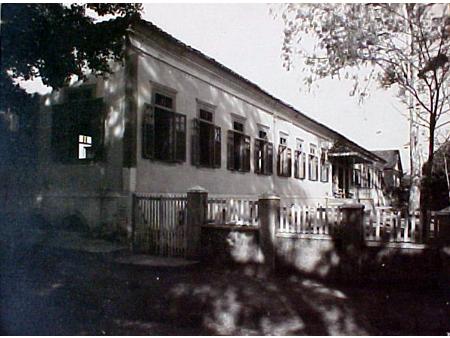 MG_CATAGUASES_Conjunto_Historico_Arquitetonico_e_paisagistico_Antiga(10)