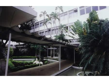 MG_CATAGUASES_Hotel_Cataguases_Antiga(1)