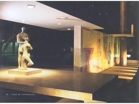 MG_CATAGUASES_Monumento_a_Jose_Inacio_Peixoto_6