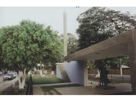 MG_CATAGUASES_Monumento_a_Jose_Inacio_Peixoto_Antiga(3)