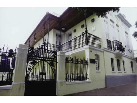 MG_CATAGUASES_Museu_da_eletrecidade_Antiga(1)