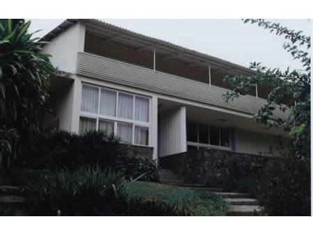 MG_CATAGUASES_Residencia_de_Joselia_Peixoto_de_Medeiros_Antiga(3)