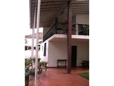 MG_CATAGUASES_Residencia_Francisco_Inacio_Peixoto_8