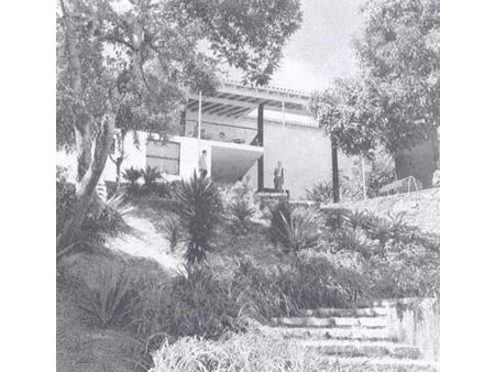 MG_CATAGUASES_Residencia_Francisco_Inacio_Peixoto_Antiga(1)