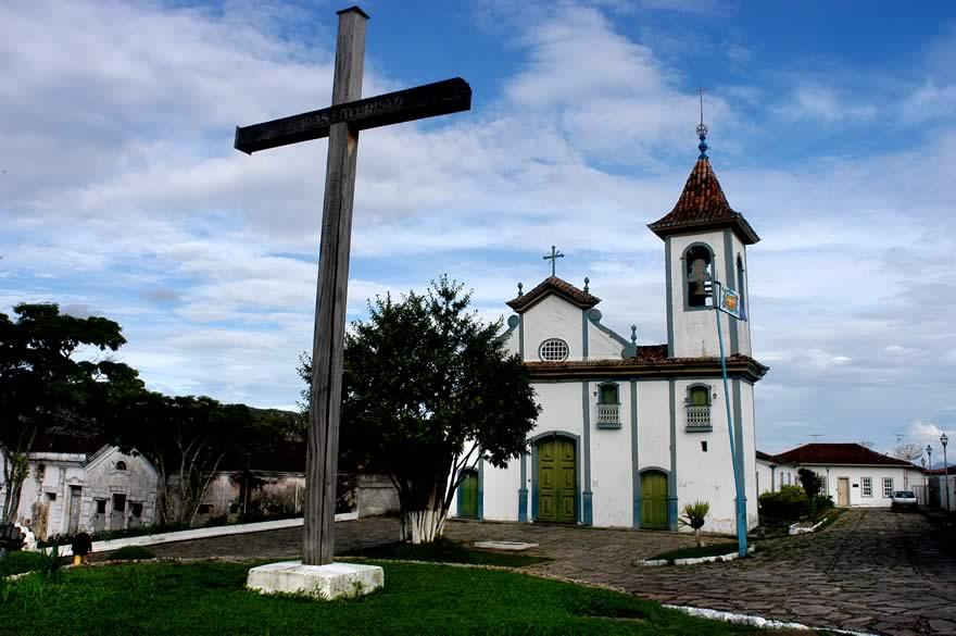 MG_Diamantina_Igreja_de_Nossa_Senhora_do_Rosario