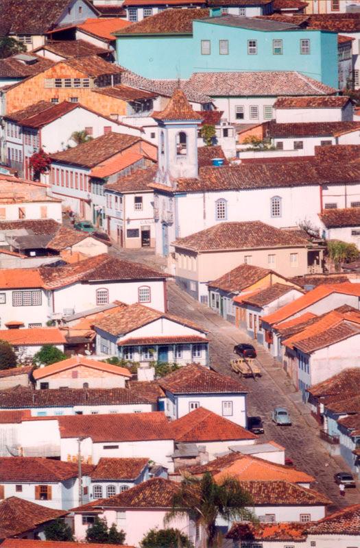 MG_MAT_DIAMANTINA_Centro_Historico_002