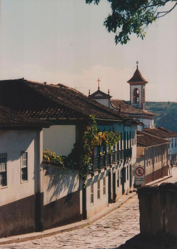 MG_MAT_DIAMANTINA_Centro_Historico_004