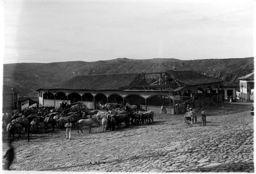 MG_MAT_DIAMANTINA_Restauracao_Mercado_Municipal__1938_1940