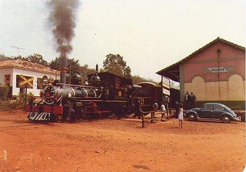 MG_FER_Prados1981