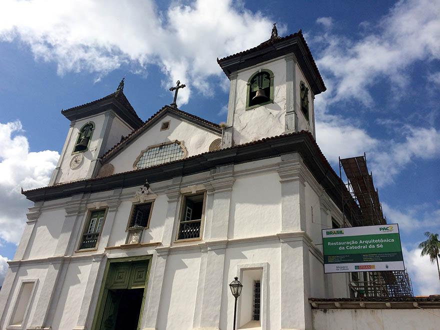 MG_Mariana_Catedral_da_Se