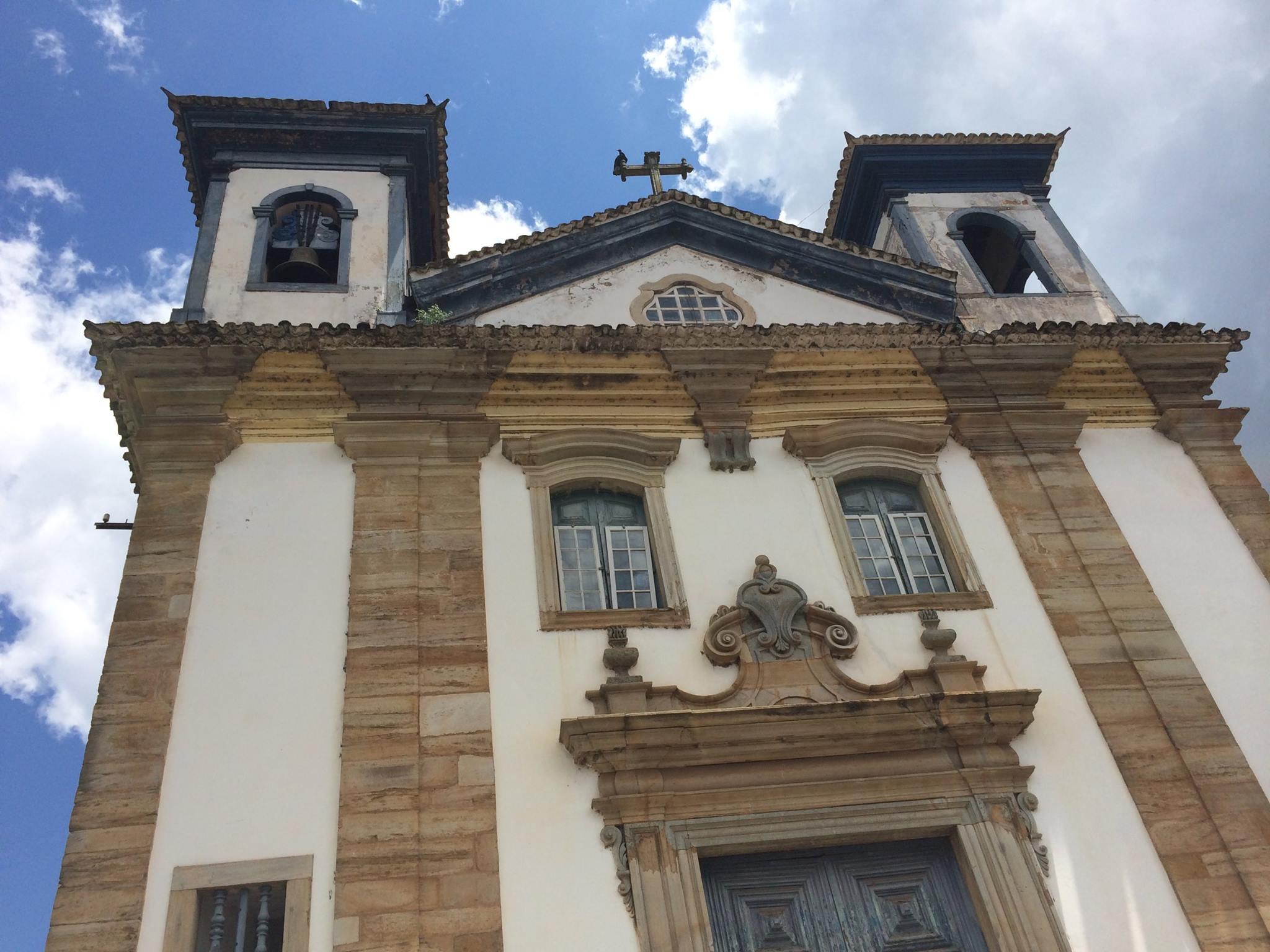 MG_Mariana_Igreja_Nossa_Senhora_do_Rosario_dos_Pretos