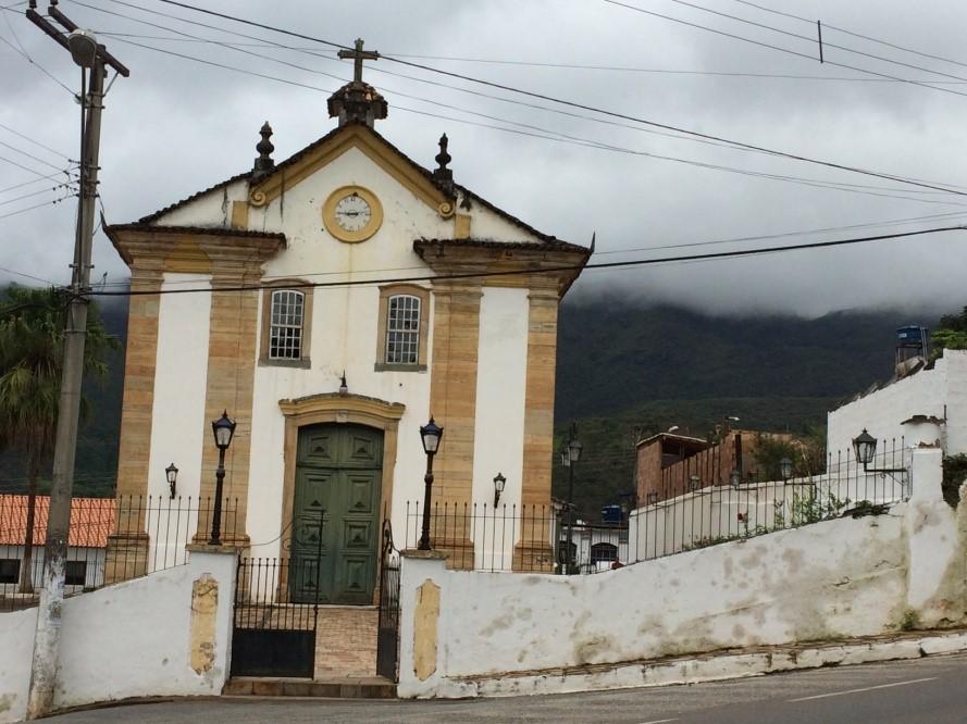 MG_MARIANA_Capela_de_Nossa_Senhora_da_Gloria(1)