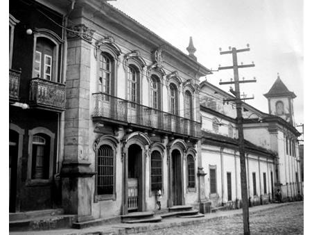 MG_MARIANA_Casa_Capitular_antiga_1