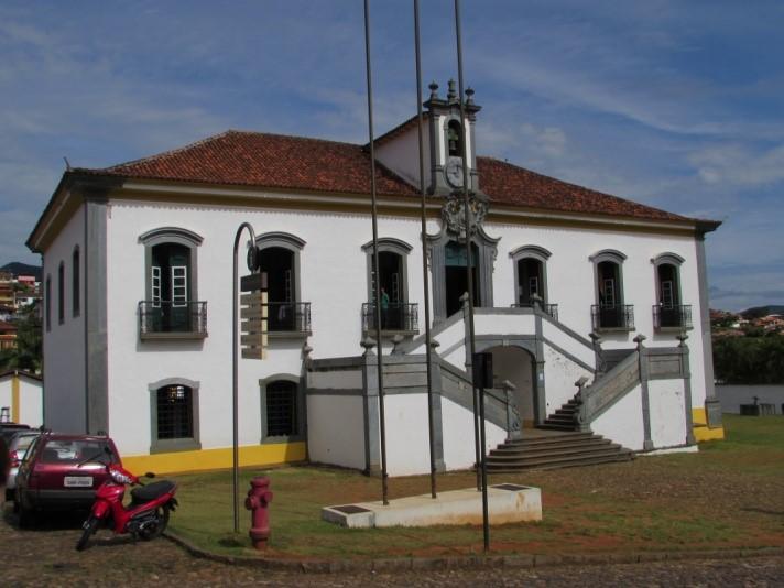 MG_MARIANA_Casa_de_Câmara_e_Cadeia(1)