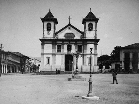 MG_MARIANA_Igreja_da_Se_antiga_1