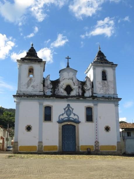 MG_MARIANA_Igreja_de_Bom_Jesus_do_Monte(1)
