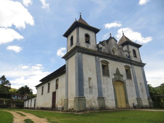 MG_MARIANA_Igreja_de_Bom_Jesus_do_Monte(2)