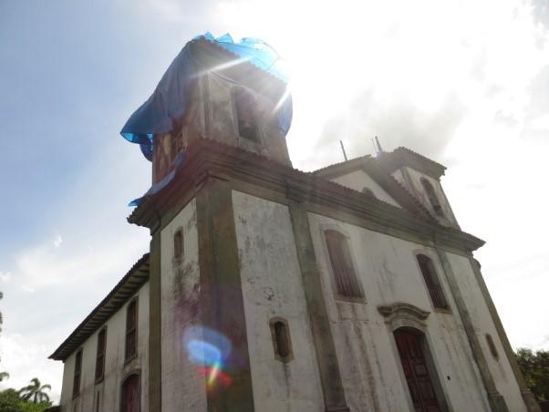 MG_MARIANA_Igreja_de_Nossa_Senhora_da_Conceição(1)