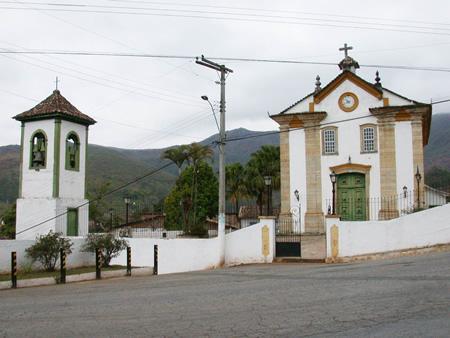 MG_MARIANA_Igreja_de_Nossa_Senhora_da_Glória_1