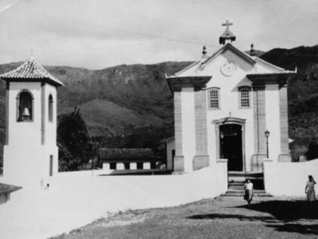 MG_MARIANA_Igreja_de_Nossa_Senhora_da_Gloria_antiga_1