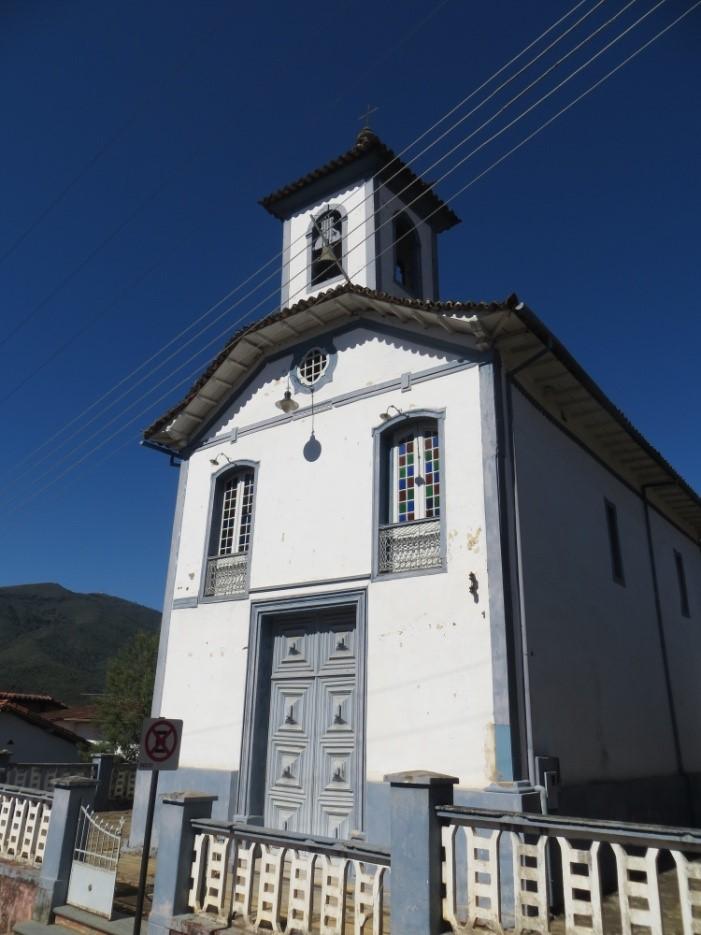 MG_MARIANA_Igreja_de_Nossa_Senhora_das_Merces(1)