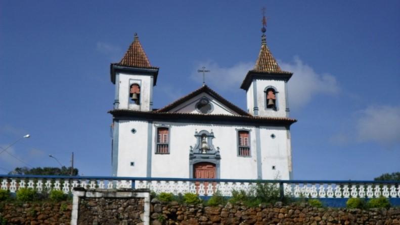 MG_MARIANA_Igreja_de_Nossa_Senhora_de_Nazaré(1)